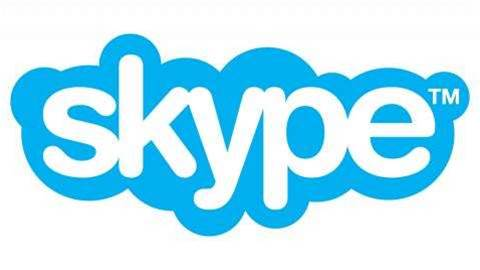 Microsoft releases patch for bug that can kill Skype