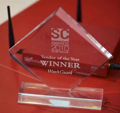 SC Awards open for nominations