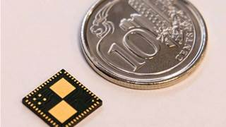 Smart chip developed to monitor battery health