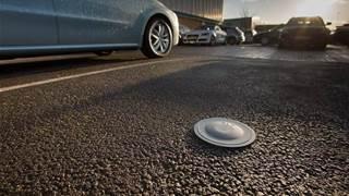 Telstra boosts fleet and smart parking offerings