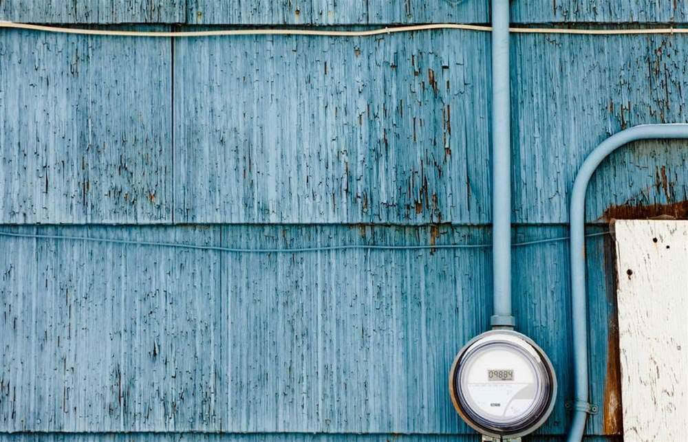 WA struggles to justify smart water meters