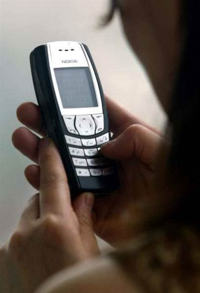 Government to trial SMS emergency service
