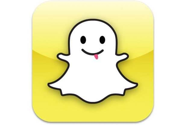1.7M Snapchat user details allegedly posted in India