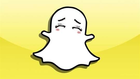 That time Snapchat got a little racist… again