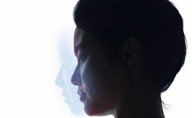 Face ID: What is Apple Face ID and how does it work?