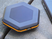 Sonnet will turn your phone into off-grid lifesaver