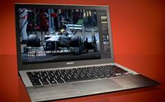Sony VAIO Pro 13 reviewed: the lightest Ultrabook