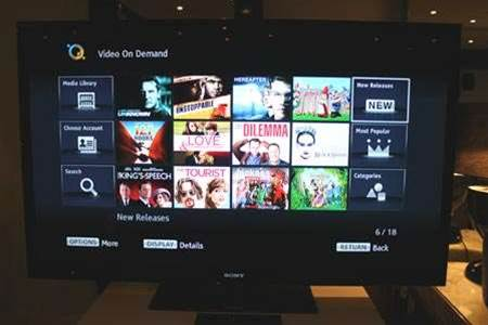 Online TV: it's bigger than instant messaging, bigger than eBay