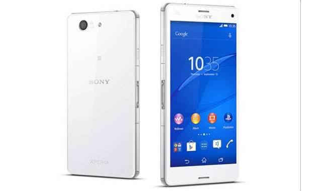 Another Sony phone gets Telstra's Blue Tick