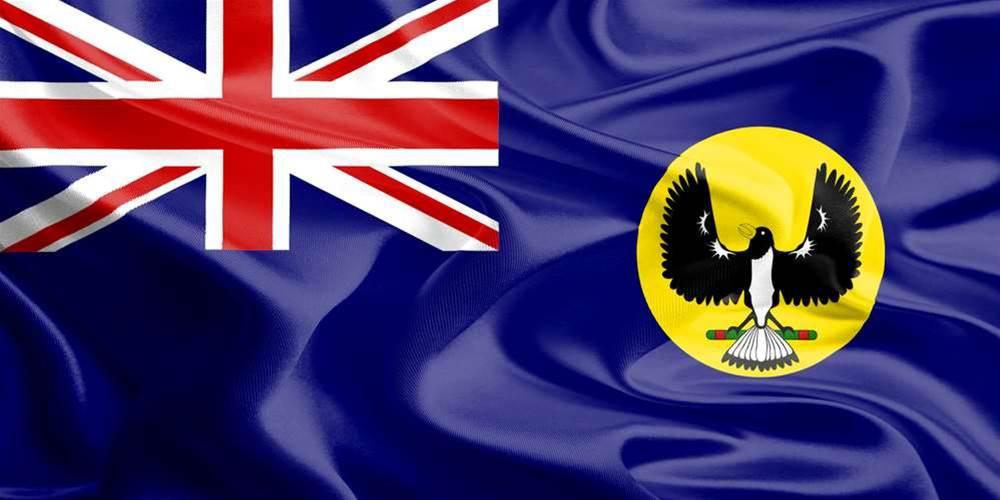 South Australia appoints new government CIO