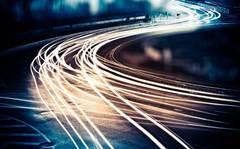 Copper trials hit 1Gbps speeds