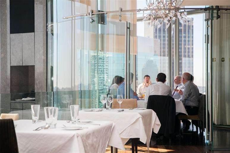 Aussie CIOs mull value of machine data