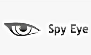 SpyEye trojan developer extradited to US