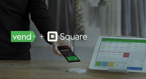 Square teams up with POS providers