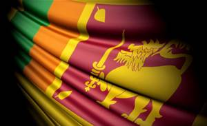 Sri Lanka offers tax holiday for IT outsourcing
