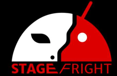 Android bug leaves a billion phones open to attack