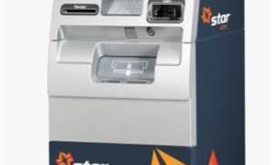 Three thousand Bitcoin ATMs to launch across Australia