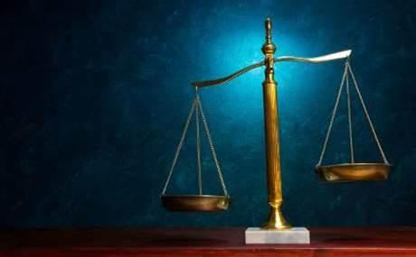 Klikon's ac3 gets Justice for $7 million