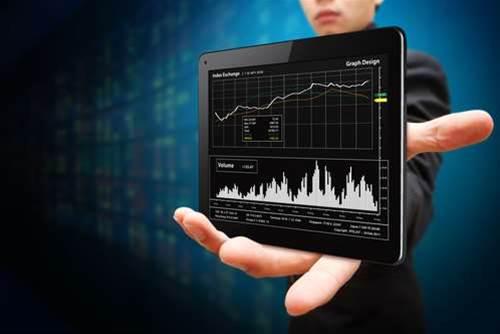 ASX's technology head steps down