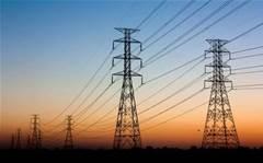 Empired scores $12 million WA energy deal