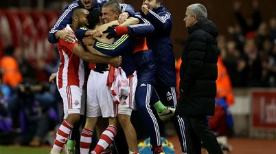 Assaidi remains hopeful of Liverpool future