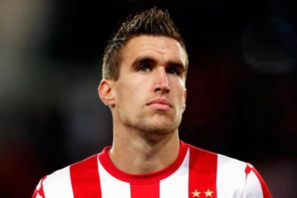 PSV and Roma agree Strootman deal
