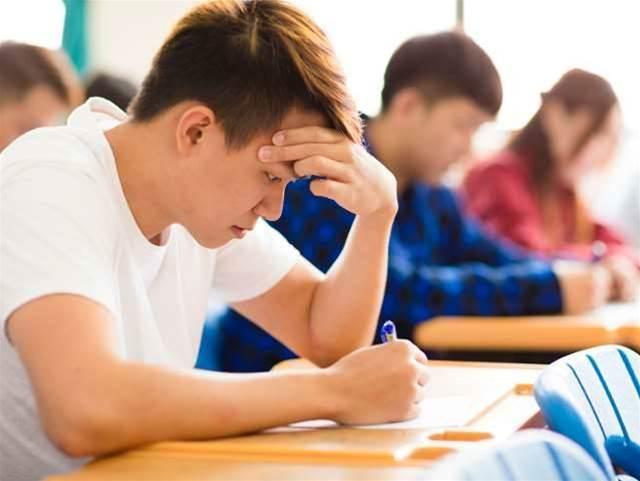 All schools abandon online NAPLAN trials
