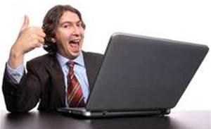 Lenovo used '12345678' as filesharing tool password
