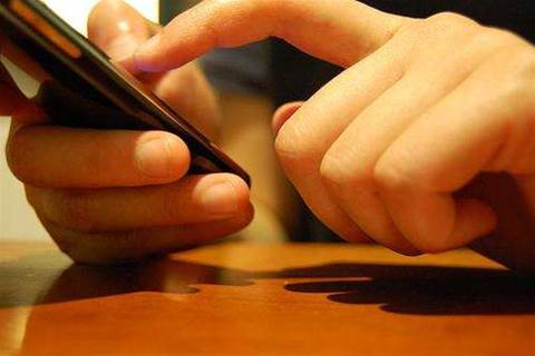 ACCC pushes for cheaper mobile calls and texts