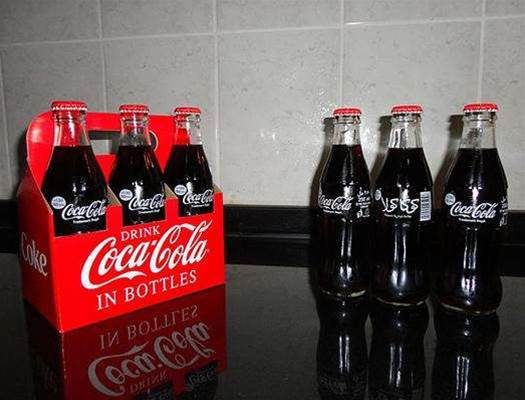 Coca-Cola injects $90m into automation expansion