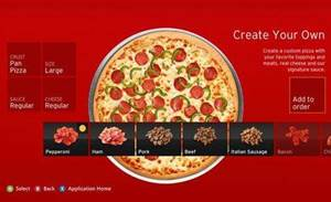 Pizza Hut's PoS systems suffer year-long malware blast