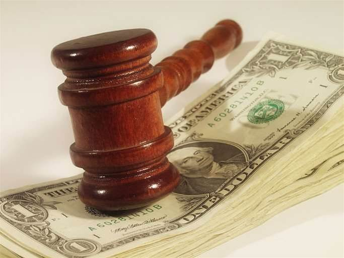 BMC sues ServiceNow over 'wilful' patent infringement