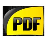 SumatraPDF 3.0 displays multiple documents in tabs