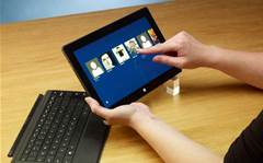Reviewed: Microsoft Surface with Windows RT