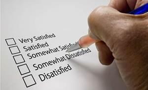 CERT Australia seeks vendor-neutral cyber threat data