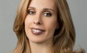 Qantas hires SAP exec as CIO