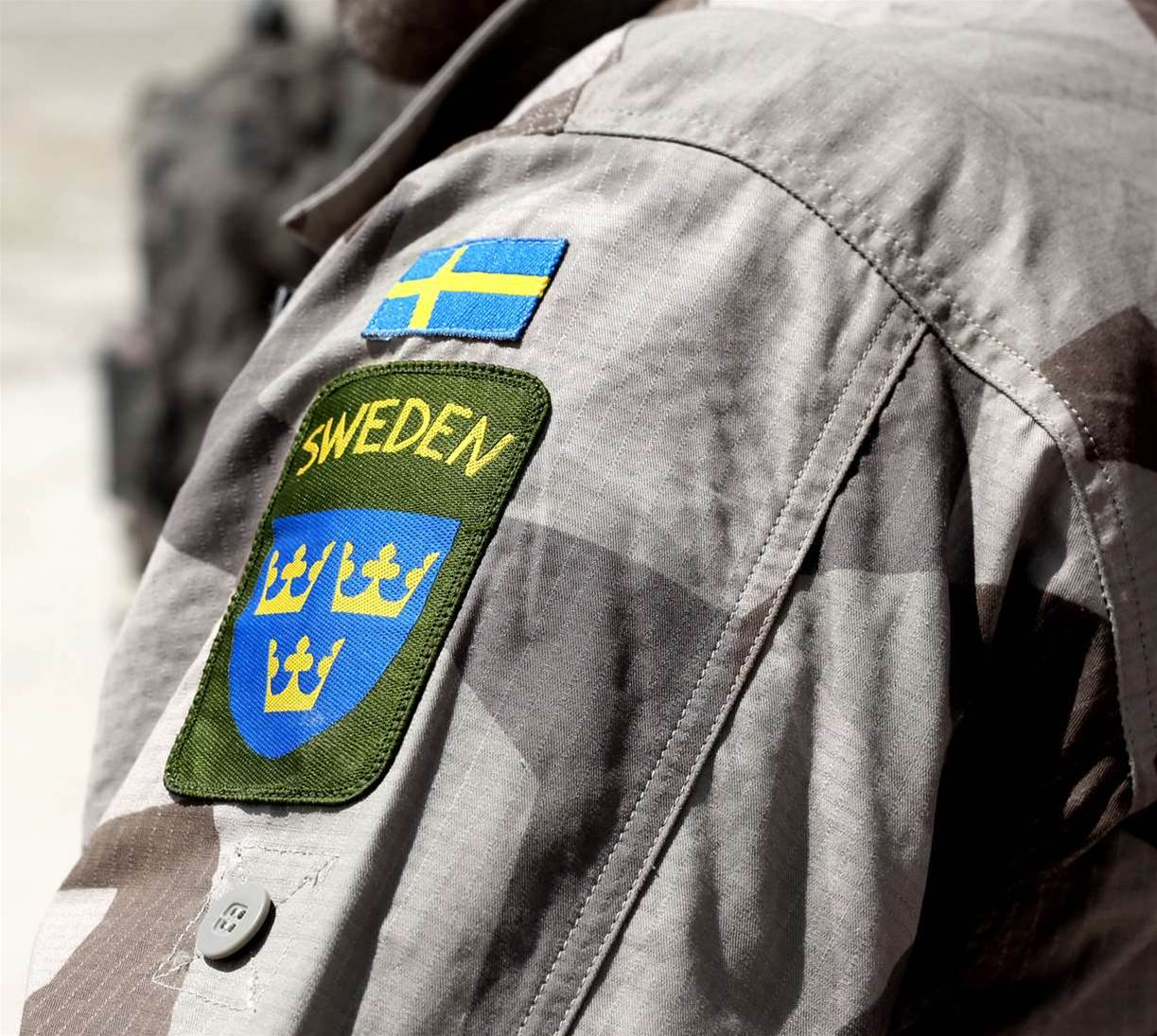 Sweden pulls 700 MHz auction over security concerns