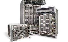 Sales of data centre networking kit on the rise