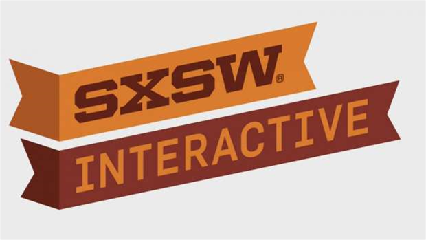 SXSW backpedals after Gamergate stumble, but the damage is done