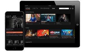 Foxtel turns to data and digital to take on Netflix