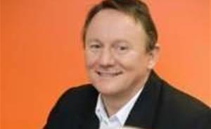 Former Jetstar CIO picks up new gig