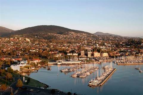 Vodafone switches on 4G in Tasmania: list of locations