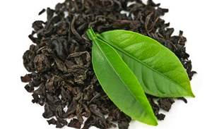IBM to buy Tealeaf Technology