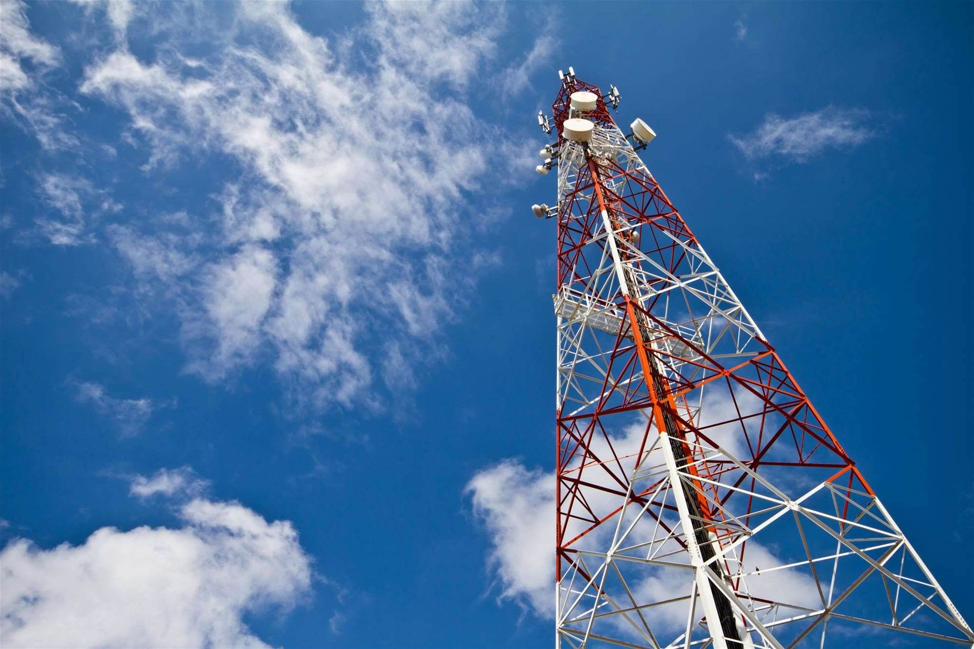 Mobile resellers granted three years mercy for roaming rules