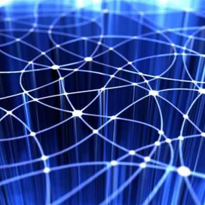 Telstra, Optus network fees among world's highest: Cloudflare