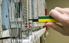 """Junior telco Eftel admits """"transaction"""" talks underway"""