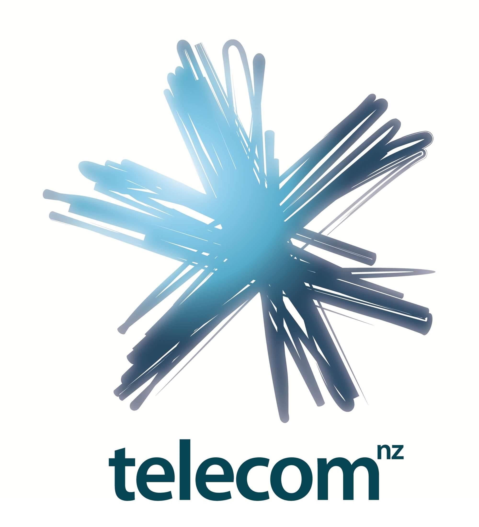 Telecom NZ says 22,500 Xtra email accounts hacked