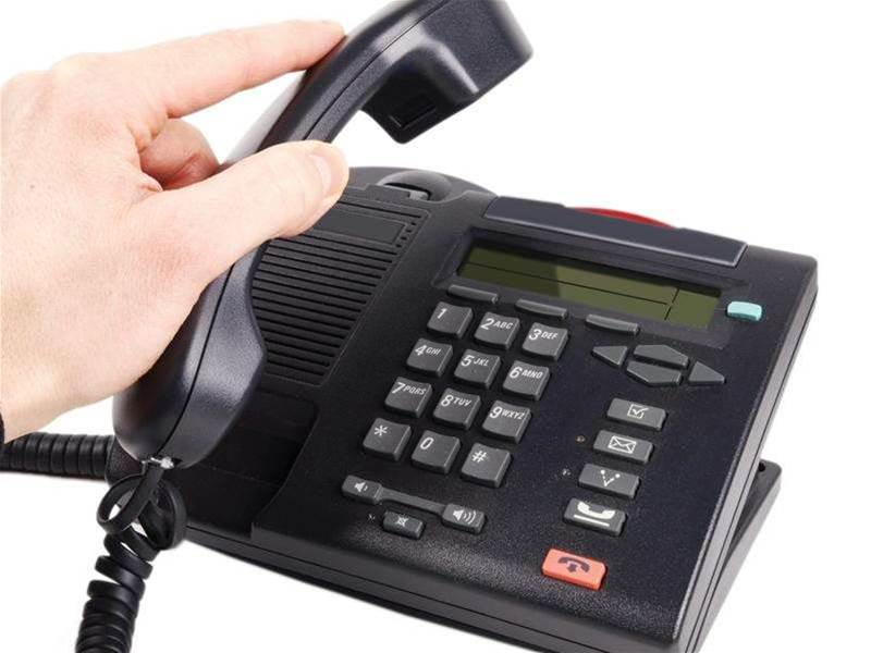 NSW agencies paying too much for telecommunications