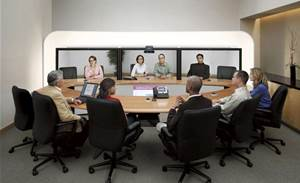 Telstra extends managed video conferencing