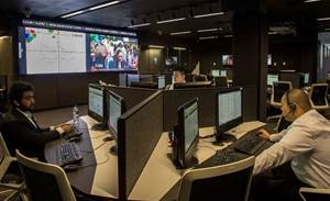 Telstra, Deakin Uni partner to simulate trading floor